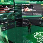 Sports-Betting-1-735×400