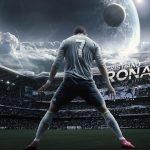 Cristiano-Ronaldo-Juventus-Wallpaper-HD