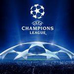 Uefa CHampions League Biletul Zilei Cota 2