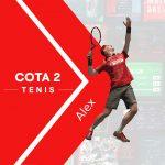 cota2tenisalex2