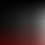 home-page-header-cover-909e4f24687390d1237a41f3e155f018db38ef9d6166b867d4382a2005ccfd6c