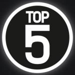 top5 ponturi pariuri weekend