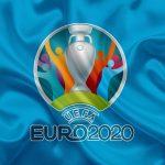 euro 2020 ult