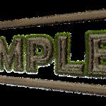 example-2427501_960_720