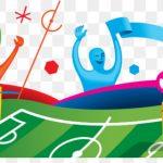 kisspng-uefa-euro-2016-uefa-euro-2012-uefa-euro-2020-franc-2016-european-cup-5b3b6f8eca84b7.6696769015306218388295