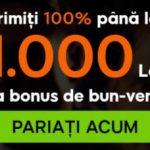 888 bonuss