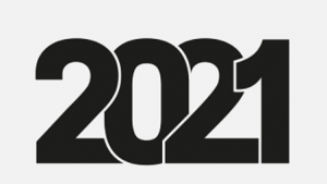 Cum castigi la Pariuri Live in . 2021