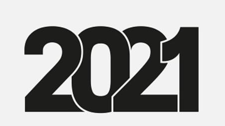 Cum castigi la Pariuri Live in 2021