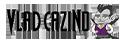 vladcazino-logo