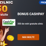 bonus winbet 2021