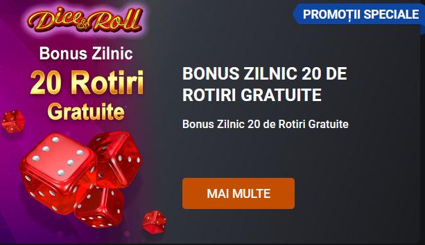 bonus winbet