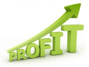 Strategia Easy Money Profit