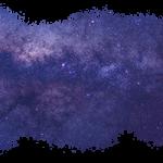 galaxy_bg-1.png